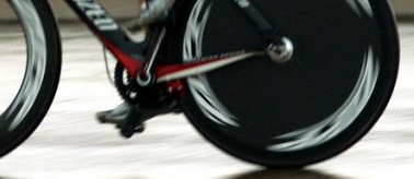 a primer on bicycle wheel depth